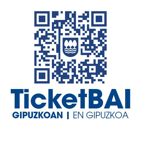 TicketBAI Gipuzkoa