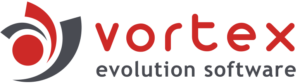 Vortex Evolution Software