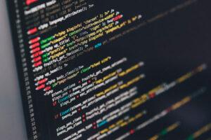 Programación a Medida